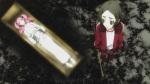[umee]_Shiki_-_08_[0995C5C6][12-17-22]