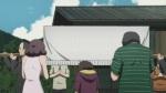 [umee]_Shiki_-_08_[0995C5C6][17-14-03]