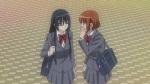 [Ayako-SubDESU]_Asobi_ni_Iku_Yo!_-_10_[720p][H264][29961D3E][19-59-54]