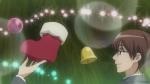 [Ayako-SubDESU]_Asobi_ni_Iku_Yo!_-_10_[720p][H264][29961D3E][20-00-21]