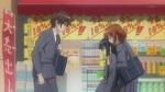 [Ayako-SubDESU]_Asobi_ni_Iku_Yo!_-_10_[720p][H264][29961D3E][20-01-17]
