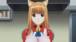[Ayako-SubDESU]_Asobi_ni_Iku_Yo!_-_10_[720p][H264][29961D3E][20-15-34]