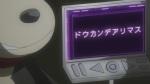 [Ayako-SubDESU]_Asobi_ni_Iku_Yo!_-_10_[720p][H264][29961D3E][20-16-33]