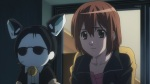 [Ayako-SubDESU]_Asobi_ni_Iku_Yo!_-_10_[720p][H264][29961D3E][20-17-06]