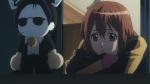 [Ayako-SubDESU]_Asobi_ni_Iku_Yo!_-_10_[720p][H264][29961D3E][20-17-12]