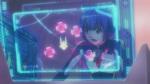[Ayako-SubDESU]_Asobi_ni_Iku_Yo!_-_10_[720p][H264][29961D3E][20-20-40]