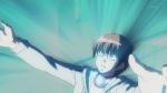 [Ayako-SubDESU]_Asobi_ni_Iku_Yo!_-_12_[720p][H264][6BDA7299][22-31-58]