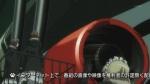 [Ayako-SubDESU]_Asobi_ni_Iku_Yo!_-_12_[720p][H264][6BDA7299][22-33-49]