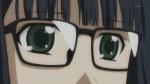 [Ayako-SubDESU]_Asobi_ni_Iku_Yo!_-_12_[720p][H264][6BDA7299][22-35-51]