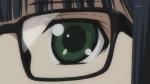 [Ayako-SubDESU]_Asobi_ni_Iku_Yo!_-_12_[720p][H264][6BDA7299][22-36-39]
