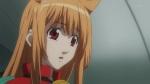 [Ayako-SubDESU]_Asobi_ni_Iku_Yo!_-_12_[720p][H264][6BDA7299][22-37-47]