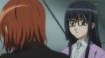 [Ayako-SubDESU]_Asobi_ni_Iku_Yo!_-_12_[720p][H264][6BDA7299][22-38-15]