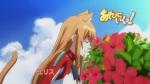 [Ayako-SubDESU]_Asobi_ni_Iku_Yo!_-_12_[720p][H264][6BDA7299][22-40-51]