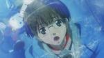 [Ayako-SubDESU]_Asobi_ni_Iku_Yo!_-_12_[720p][H264][6BDA7299][22-41-17]