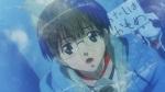 [Ayako-SubDESU]_Asobi_ni_Iku_Yo!_-_12_[720p][H264][6BDA7299][22-41-20]