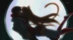 [Ayako-SubDESU]_Asobi_ni_Iku_Yo!_-_12_[720p][H264][6BDA7299][22-42-48]