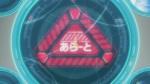 [Ayako-SubDESU]_Asobi_ni_Iku_Yo!_-_12_[720p][H264][6BDA7299][22-42-51]