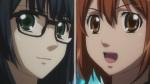[Ayako-SubDESU]_Asobi_ni_Iku_Yo!_-_12_[720p][H264][6BDA7299][22-42-55]