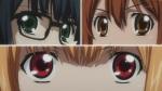 [Ayako-SubDESU]_Asobi_ni_Iku_Yo!_-_12_[720p][H264][6BDA7299][22-42-56]