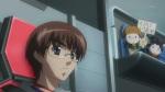 [Ayako-SubDESU]_Asobi_ni_Iku_Yo!_-_12_[720p][H264][6BDA7299][22-44-38]