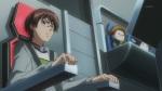 [Ayako-SubDESU]_Asobi_ni_Iku_Yo!_-_12_[720p][H264][6BDA7299][22-45-11]