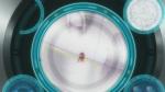 [Ayako-SubDESU]_Asobi_ni_Iku_Yo!_-_12_[720p][H264][6BDA7299][22-45-46]