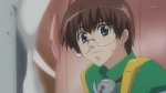[Ayako-SubDESU]_Asobi_ni_Iku_Yo!_-_12_[720p][H264][6BDA7299][22-47-24]