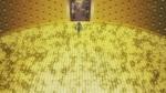 [Ayako-SubDESU]_Asobi_ni_Iku_Yo!_-_12_[720p][H264][6BDA7299][22-47-31]