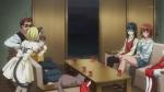 [Ayako-SubDESU]_Asobi_ni_Iku_Yo!_-_12_[720p][H264][6BDA7299][22-53-27]