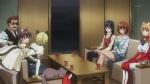 [Ayako-SubDESU]_Asobi_ni_Iku_Yo!_-_12_[720p][H264][6BDA7299][22-53-30]