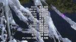 [Ayako-SubDESU]_Asobi_ni_Iku_Yo!_-_12_[720p][H264][6BDA7299][22-54-21]