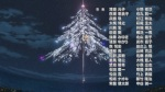 [Ayako-SubDESU]_Asobi_ni_Iku_Yo!_-_12_[720p][H264][6BDA7299][22-54-42]