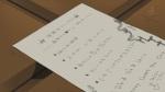 [CoalGuys] K-ON!! S2 - 23 [55293F90][14-49-00]