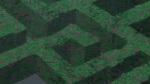 [Commie] Kuroshitsuji II - 11 [B5AF4697][21-34-05]