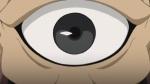 [FUNiGuys] Nurarihyon no Mago - 11 [720p][21-27-33]