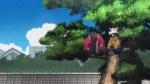 [FUNiGuys] Nurarihyon no Mago - 11 [720p][21-27-59]