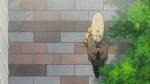 [FUNiGuys] Nurarihyon no Mago - 11 [720p][21-28-39]