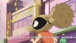 [FUNiGuys] Nurarihyon no Mago - 11 [720p][21-32-19]