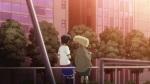[FUNiGuys] Nurarihyon no Mago - 11 [720p][21-33-43]