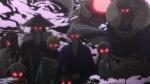 [FUNiGuys] Nurarihyon no Mago - 11 [720p][21-34-36]