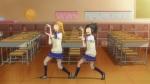 [FUNiGuys] Nurarihyon no Mago - 11 [720p][21-36-26]