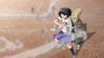 [FUNiGuys] Nurarihyon no Mago - 11 [720p][21-38-22]