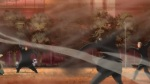 [FUNiGuys] Nurarihyon no Mago - 11 [720p][21-38-44]