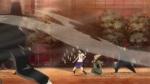 [FUNiGuys] Nurarihyon no Mago - 11 [720p][21-38-45]