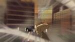 [FUNiGuys] Nurarihyon no Mago - 11 [720p][21-38-50]