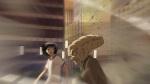 [FUNiGuys] Nurarihyon no Mago - 11 [720p][21-38-51]