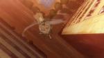 [FUNiGuys] Nurarihyon no Mago - 11 [720p][21-39-15]