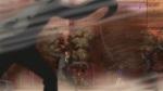 [FUNiGuys] Nurarihyon no Mago - 11 [720p][21-39-36]