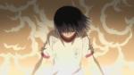 [FUNiGuys] Nurarihyon no Mago - 11 [720p][21-39-53]