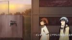 [FUNiGuys] Nurarihyon no Mago - 12 [720p][14-24-48]